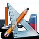 Joomla! eLearning Easy - Component Babel-U