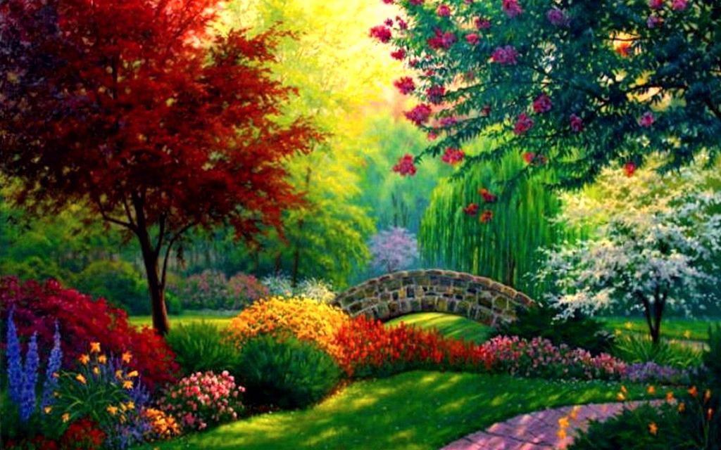 Alan On Twitter Hd Nature Wallpapers Beautiful Nature Wallpaper Hd Nature Desktop Wallpaper