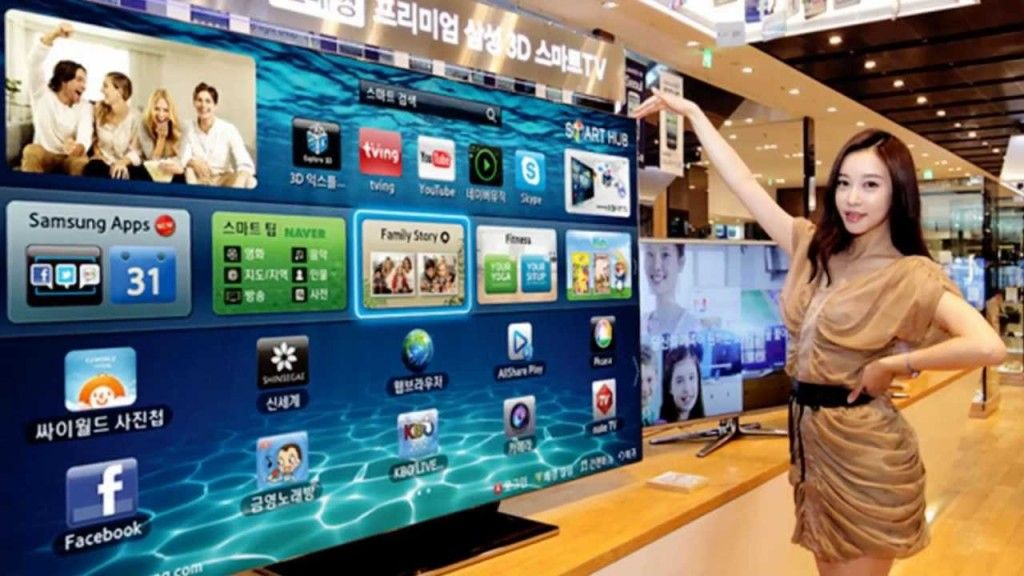Best 75 Inch 78 Inch And 79 Inch Big Screen Led Tv Specs And Price Led Tv 4k Tv Technology