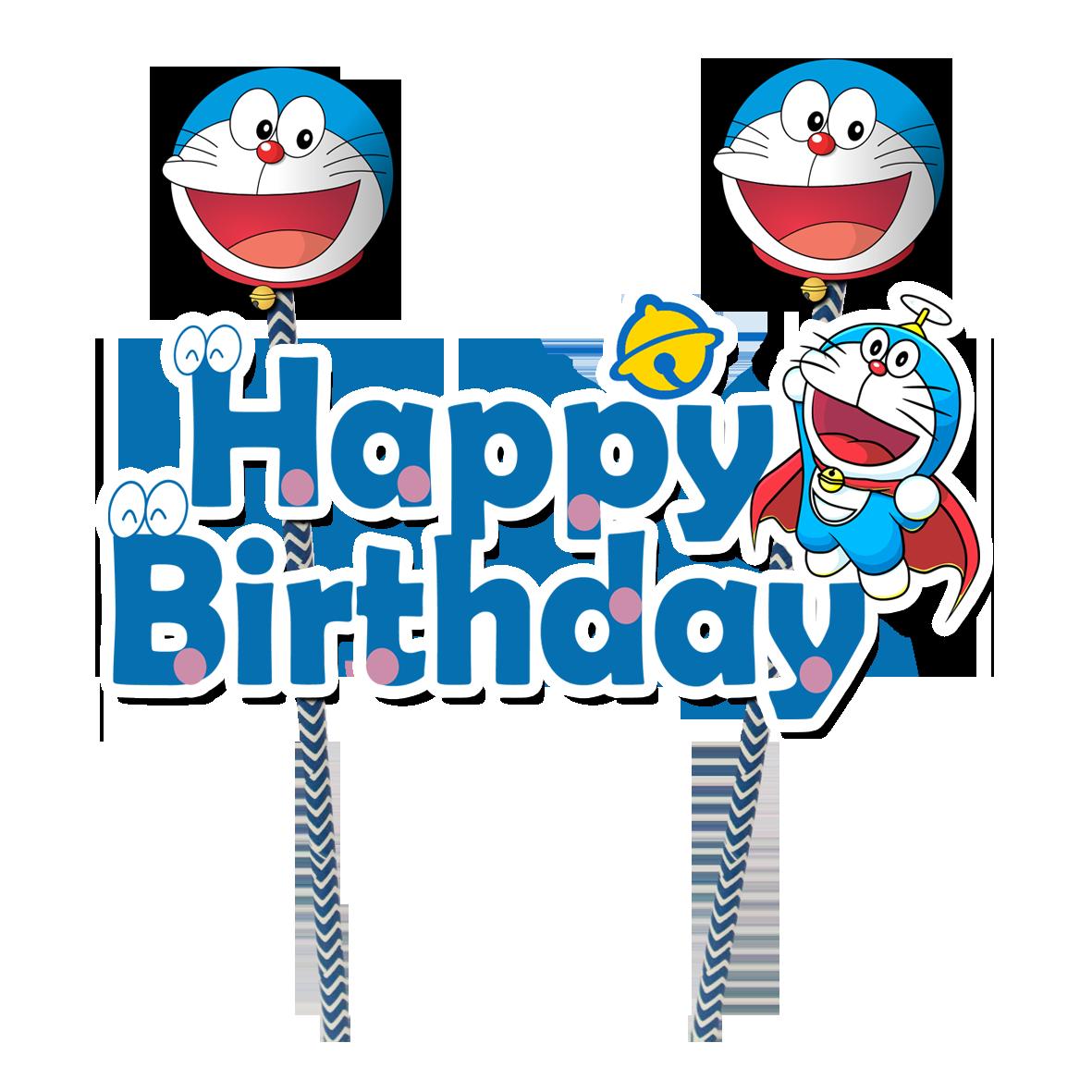 Gambar Doraemon Keren Png Koleksi Gambar Hd Gambar Doraemon Png