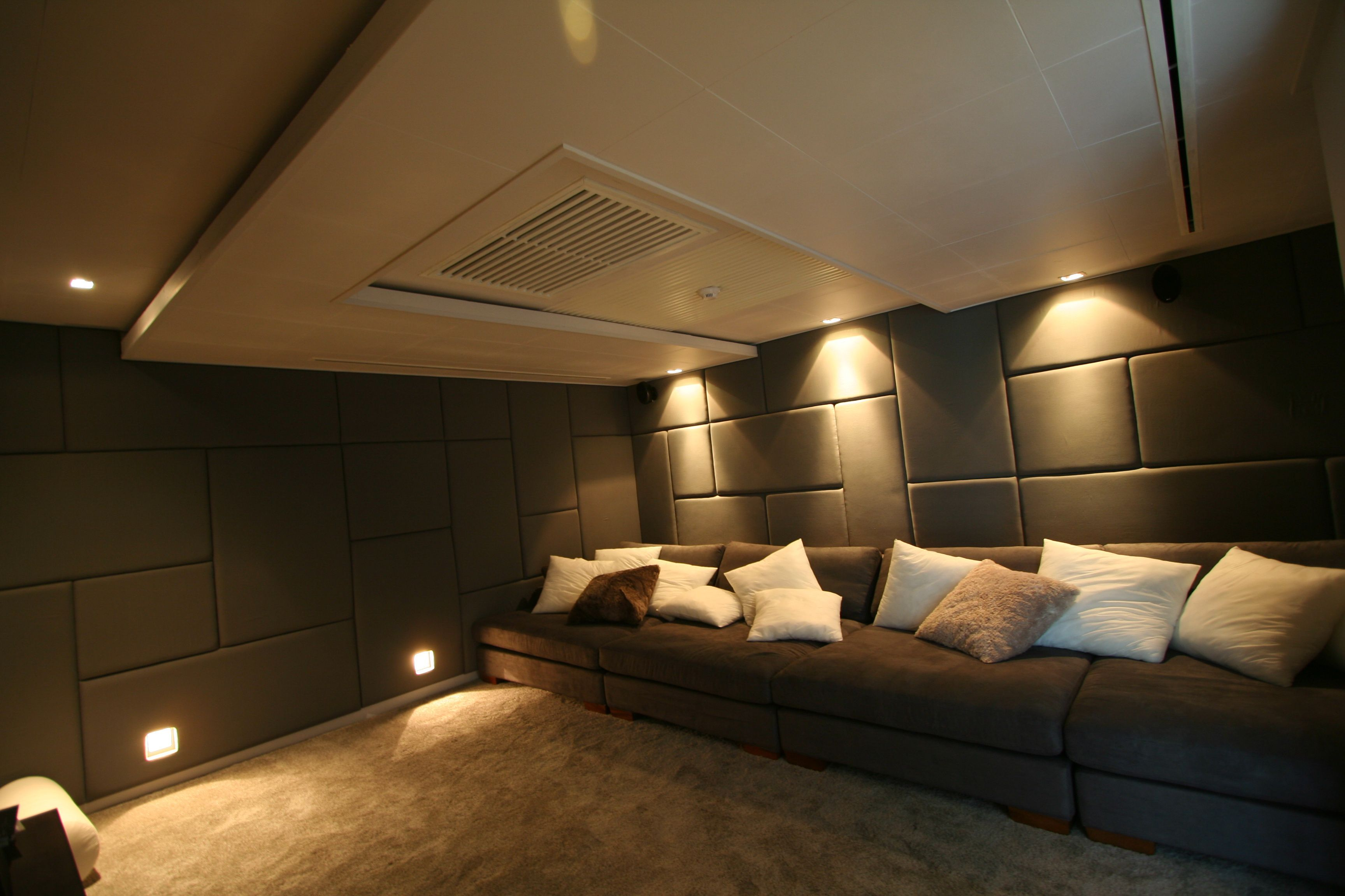 Cinema Room S Wall Home Cinema Room Cinema Room Home