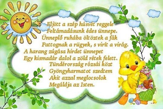 legszebb húsvéti idézetek Húsvéti képek,Húsvéti üdvözlet,Nagypéntek gyásza,Húsvéti kép