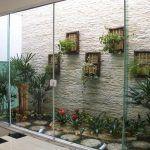 Increibles propuestas de jardines interiores | Curso de organizacion de hogar aprenda a ser organizado en poco tiempo