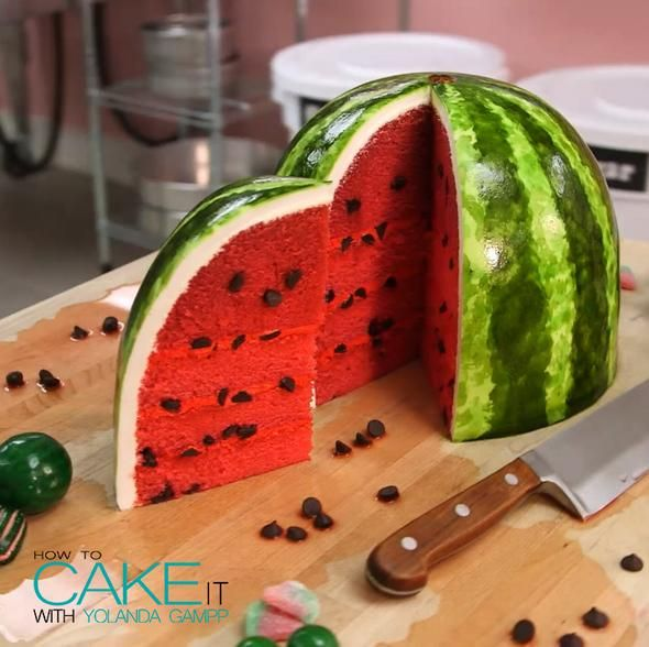 Pink Velvet Cake | Velvet cake recipes, Pink velvet cakes
