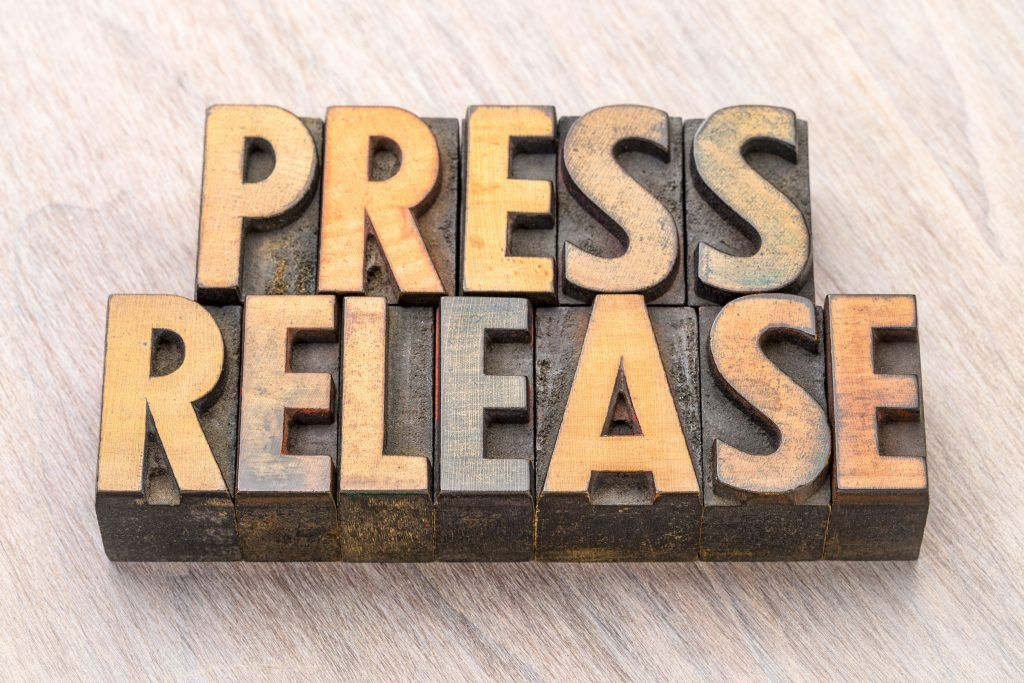 Free Press Release Submission Sites Why You Need Them in