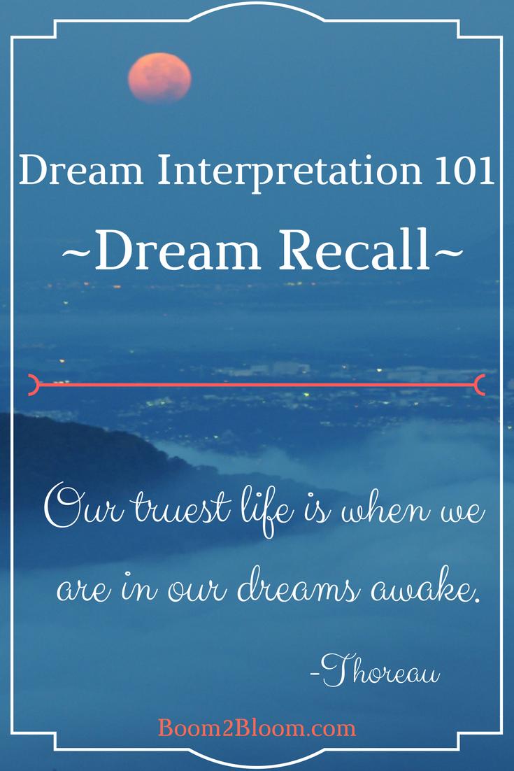 Dream Interpretation Record, why dream Record in a dream to see 91