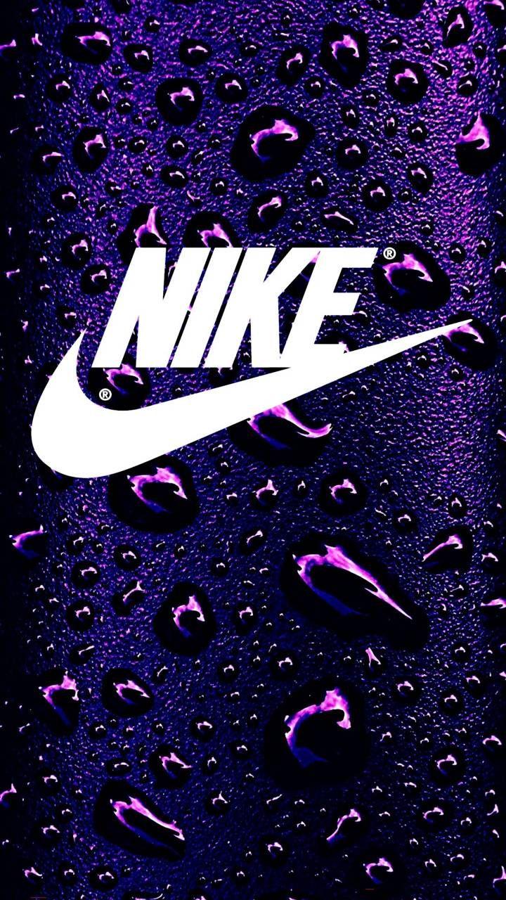 Nike Fondos De Pantalla Hd Nike Logo Wallpapers Nike Wallpaper Adidas Logo Wallpapers