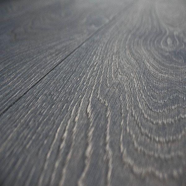 Kronoswiss Swiss Solid Chrome Arosa Oak D3030cp 12mm Laminate Flooring Flooring Luxury Vinyl Flooring Laminate Flooring