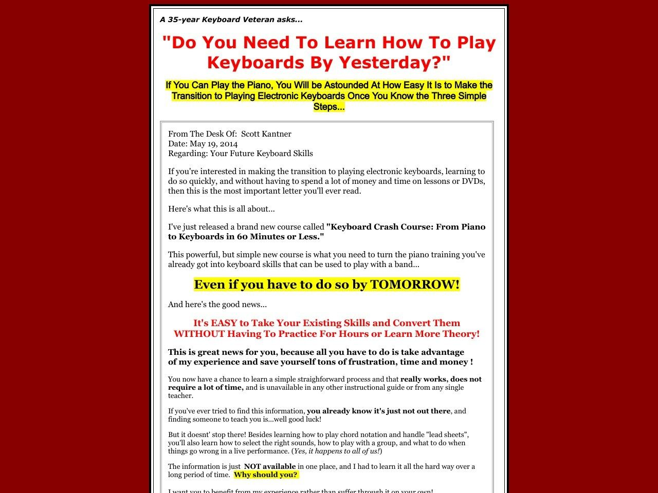 Pin by Emma Bervan on Gold Pin Lead sheet, Piano lessons