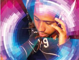 DJ Julio Rosario & Experimental Group 5% de descuento  Casa central: Web / Red Social: http://juliorosario.com/ Email: tutupaturro@gmail.com  Teléfono: 829-449-0390  Dirección: Santo Domingo, Dis...