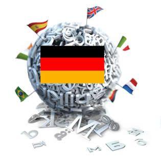 6 best + free german courses & classes online [2020].