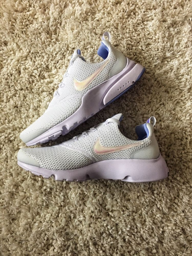 new photos 62631 a964e Nike Presto Fly Shoes  fashion  clothing  shoes  accessories  womensshoes   athleticshoes  ad (ebay link)