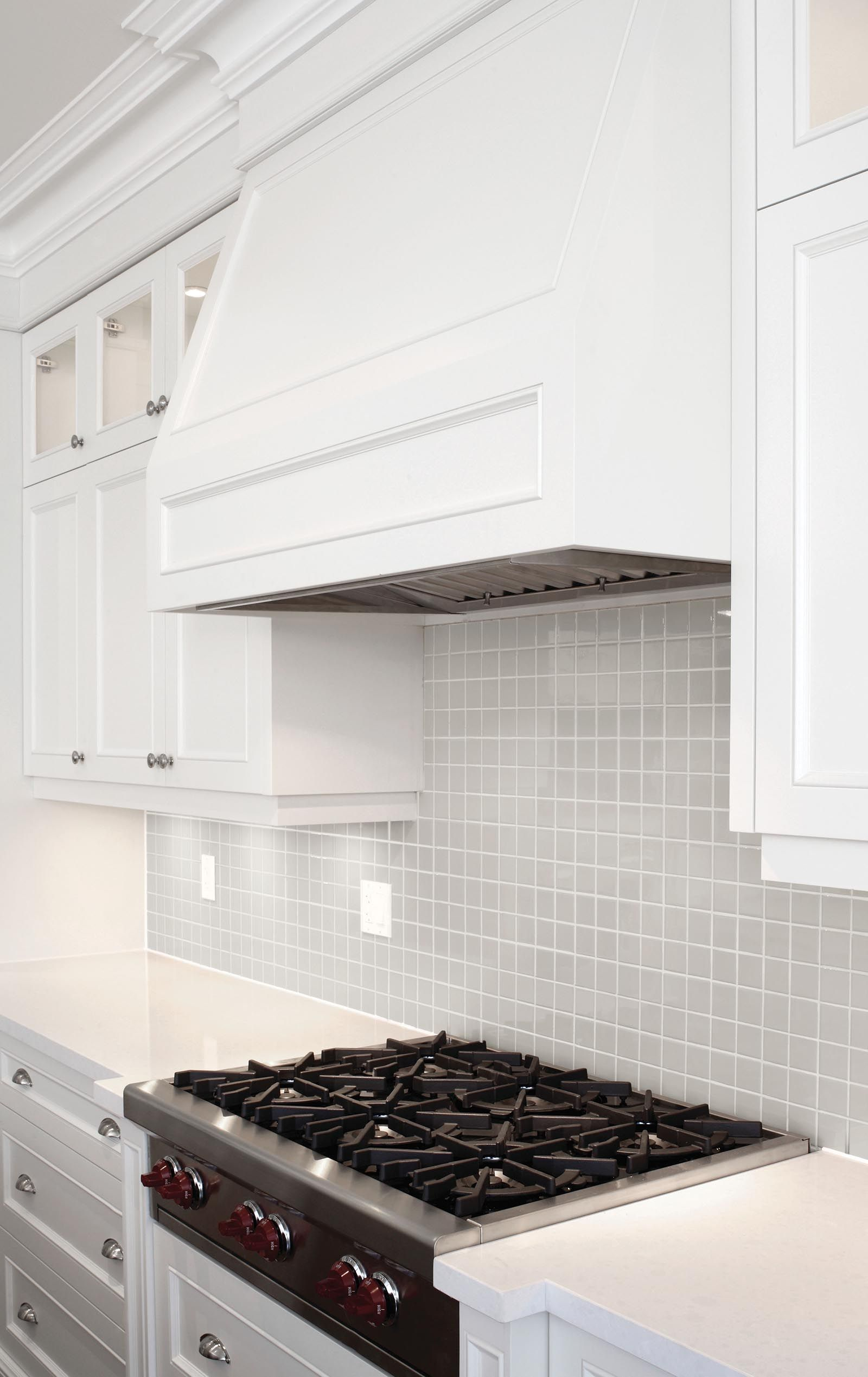 Ageless Ceramic Tile Collection With Images Gray Kitchen