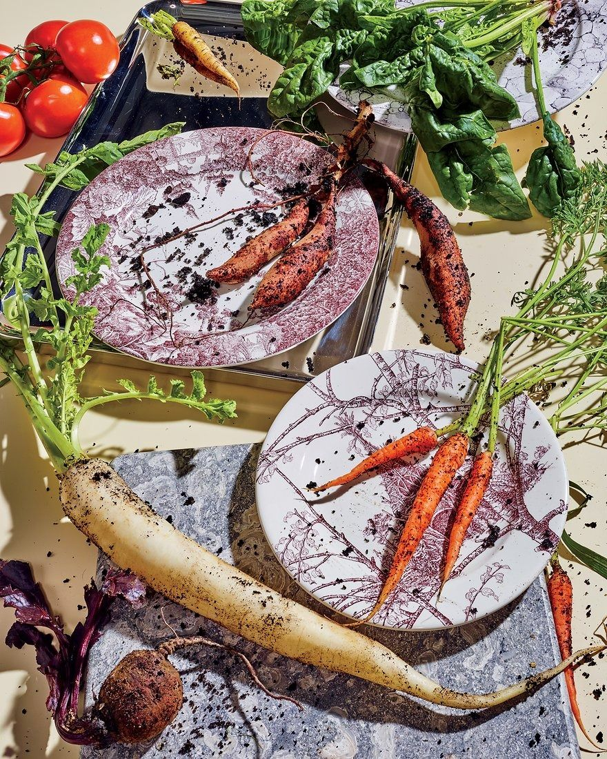 A Guide To Manhattan S Best Plant Based Restaurants Vegetarian Restaurant Foodie Destinations Foraged Food