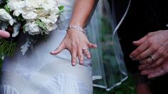 Lacey's ring *-*