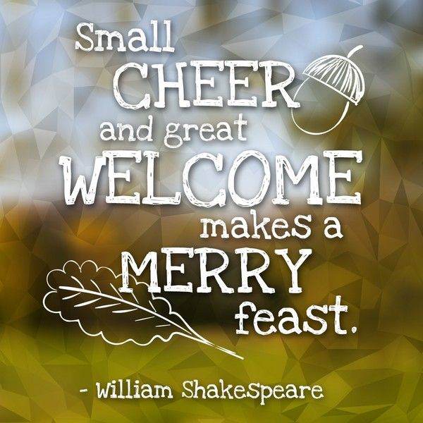 Shakespeare What Is In A Name Quote: 51 Inspirational Shakespeare Quotes With Images