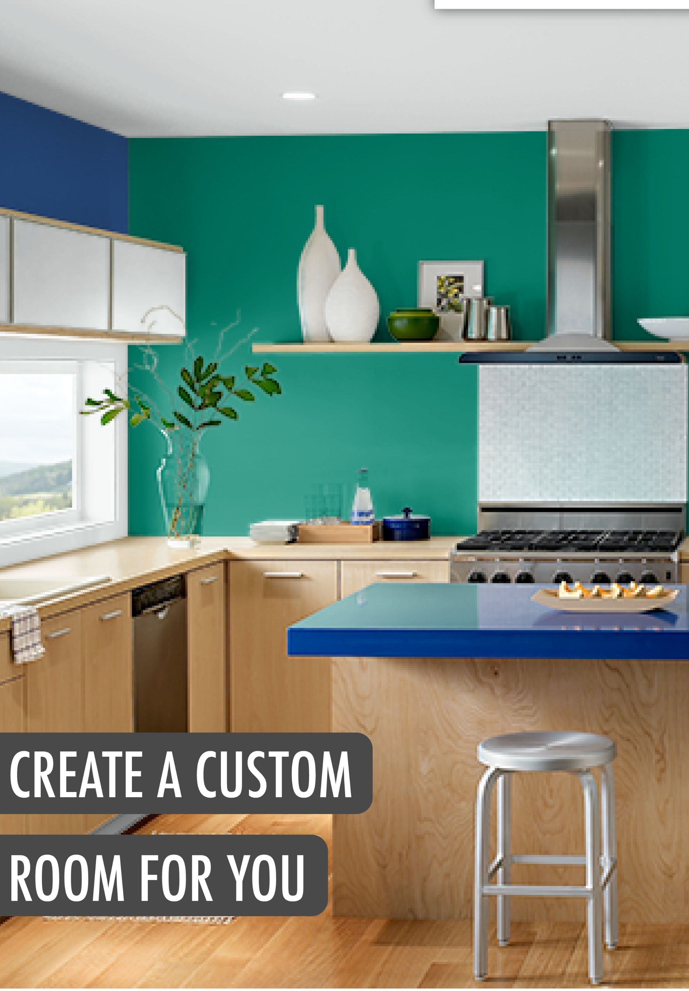 picking out a new paint color for your home can be quite on behr paint visualizer id=30144