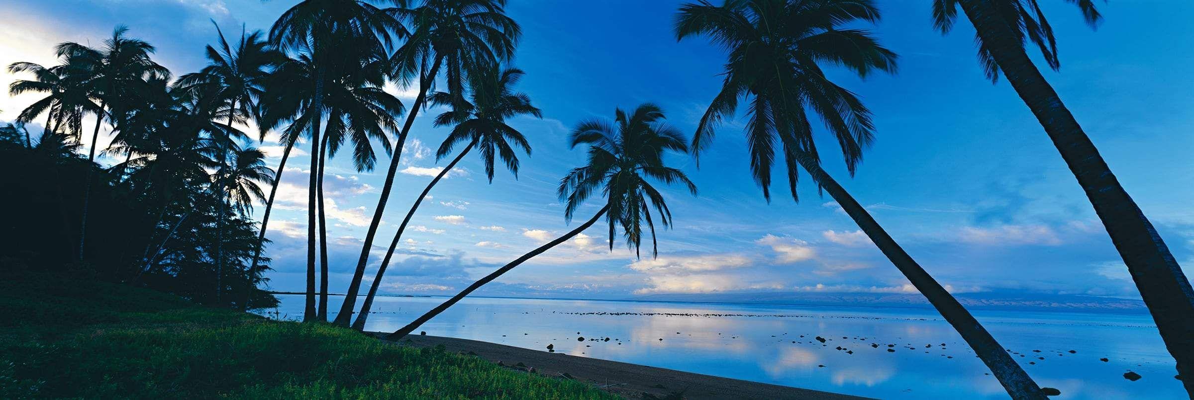 Molokai Shores Nature Photography Molokai Cover Photos
