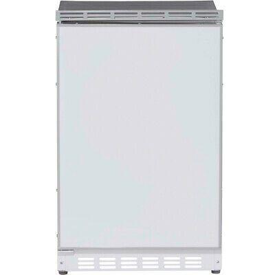 Pin auf Gefriergeräte und Kühlschränke. Haushaltsgeräte