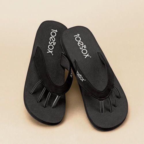 80d913f839e Yogini Sandal- 30 separate toes