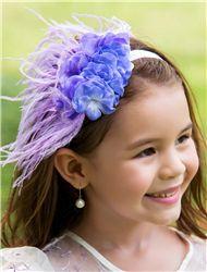 Cheap Wedding Accessories Online Wedding Accessories For 2016 Flower Headpiece Cheap Flower Girl Dresses Flower Girl Dresses