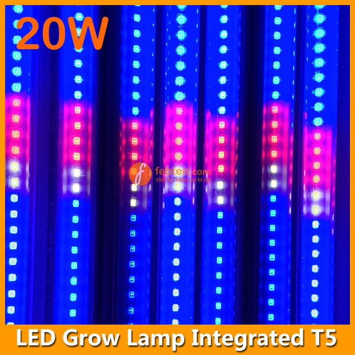 20w Led Grow Lighting Led Grow Light Led Grow Lights