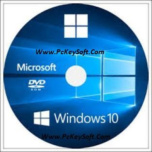 Download Windows 10 All In One ISO Pre Activated Full