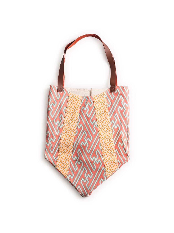 Calypso Handbag by Rosanna Inc. at Gilt