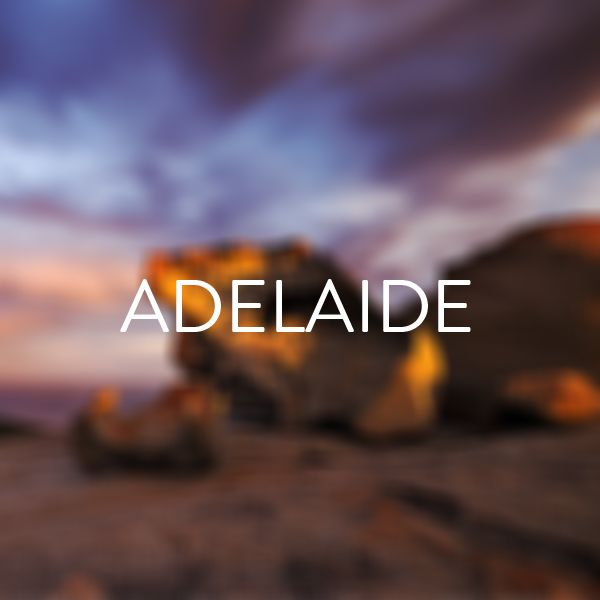 Fancy a trip to Adelaide for your next holiday with Dynasty Travel? Do check out our exclusive Adelaide holiday packages where you get to stay overnight at Kangaroo Island and even have a try out at blending your own wine at the Penfolds winery. For more information, do click on the link below: http://bit.ly/AdelaideHoliday