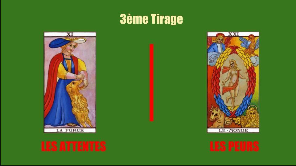Le Tirage Tarot Marseille Gratuit Immediat Tirage Tarot Marseille Gratuit Tirage Tarot Tarot