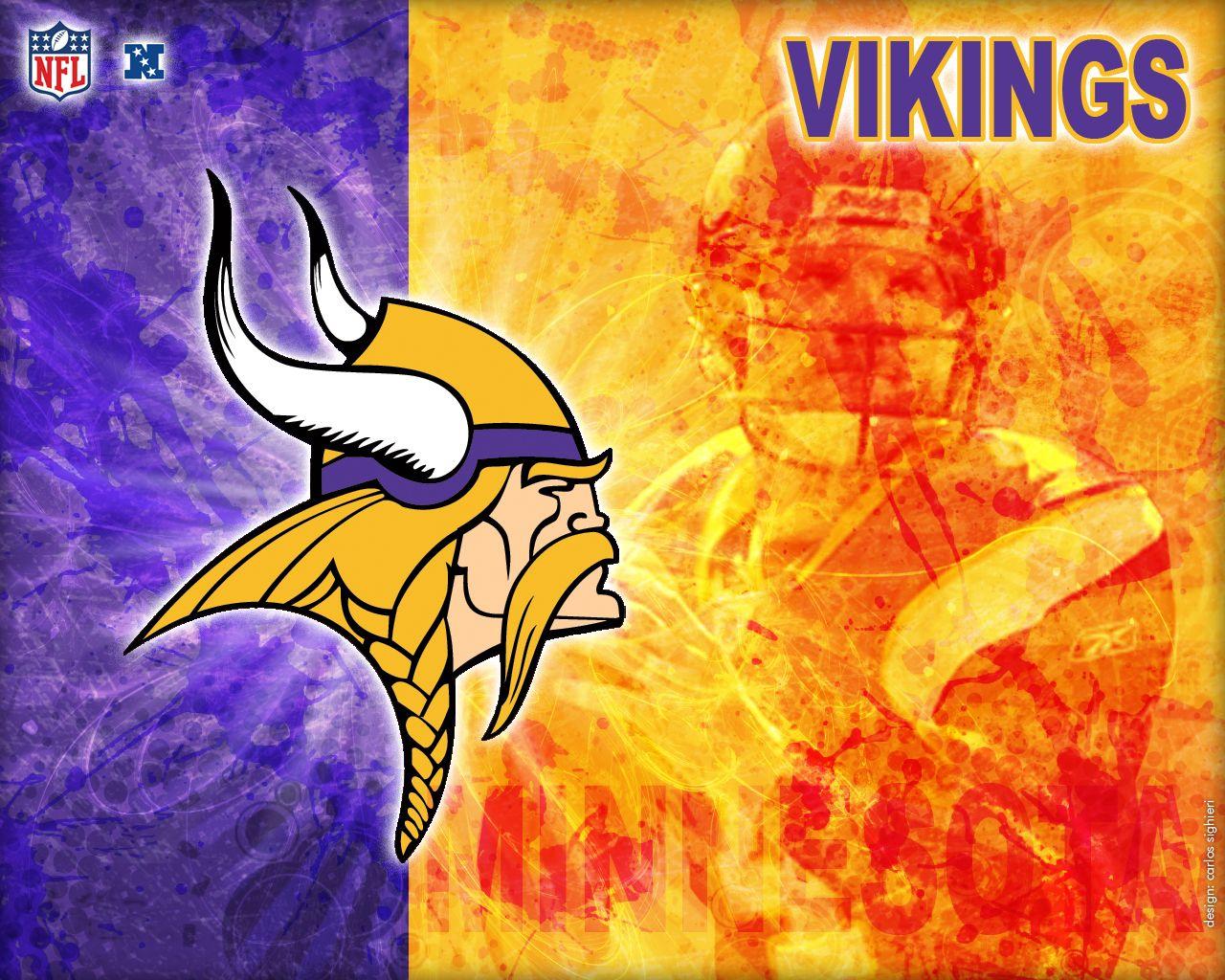 MN VIKINGS Minnesota Vikings Minnesota vikings