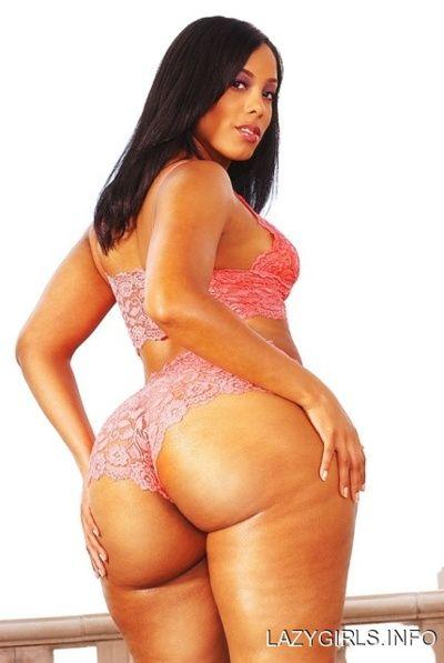Miss Koi Porn Pics