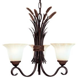 Portfolio 3 light portfolio antique bronze chandelier 2950 portfolio 3 light portfolio antique bronze chandelier 2950 aloadofball Images