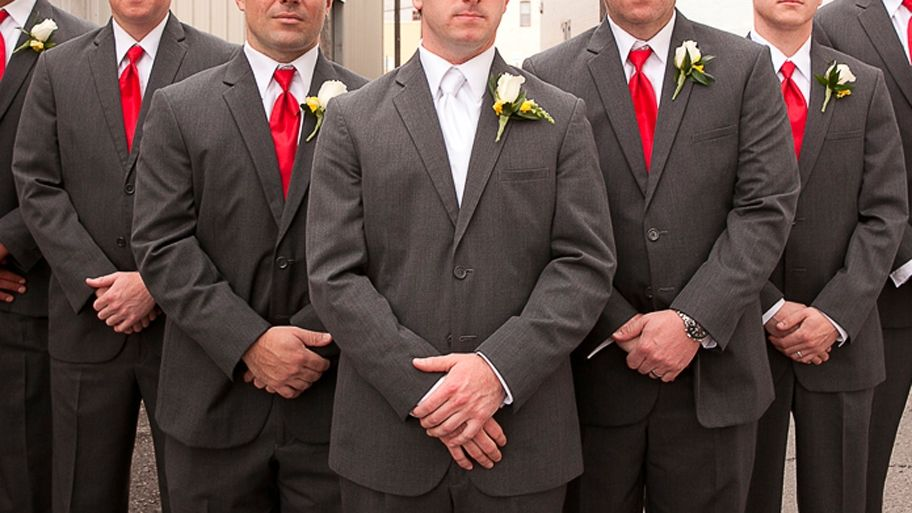 how much does tuxedo rental cost tuxedo rental wedding
