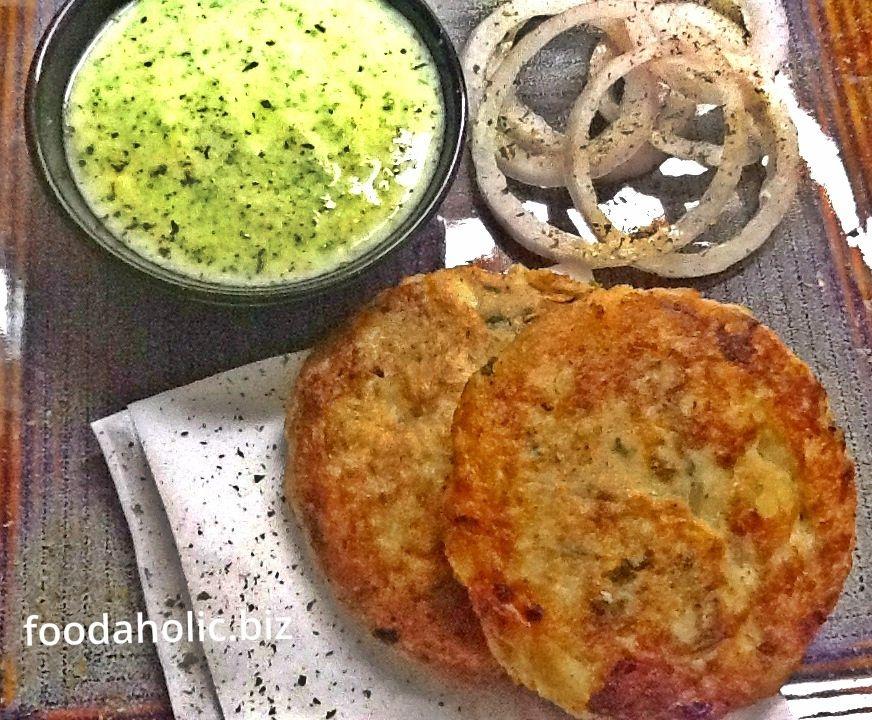 aloo tikki potato cutlet food world street food potato cutlets on hebbar s kitchen recipes aloo tikki id=89721