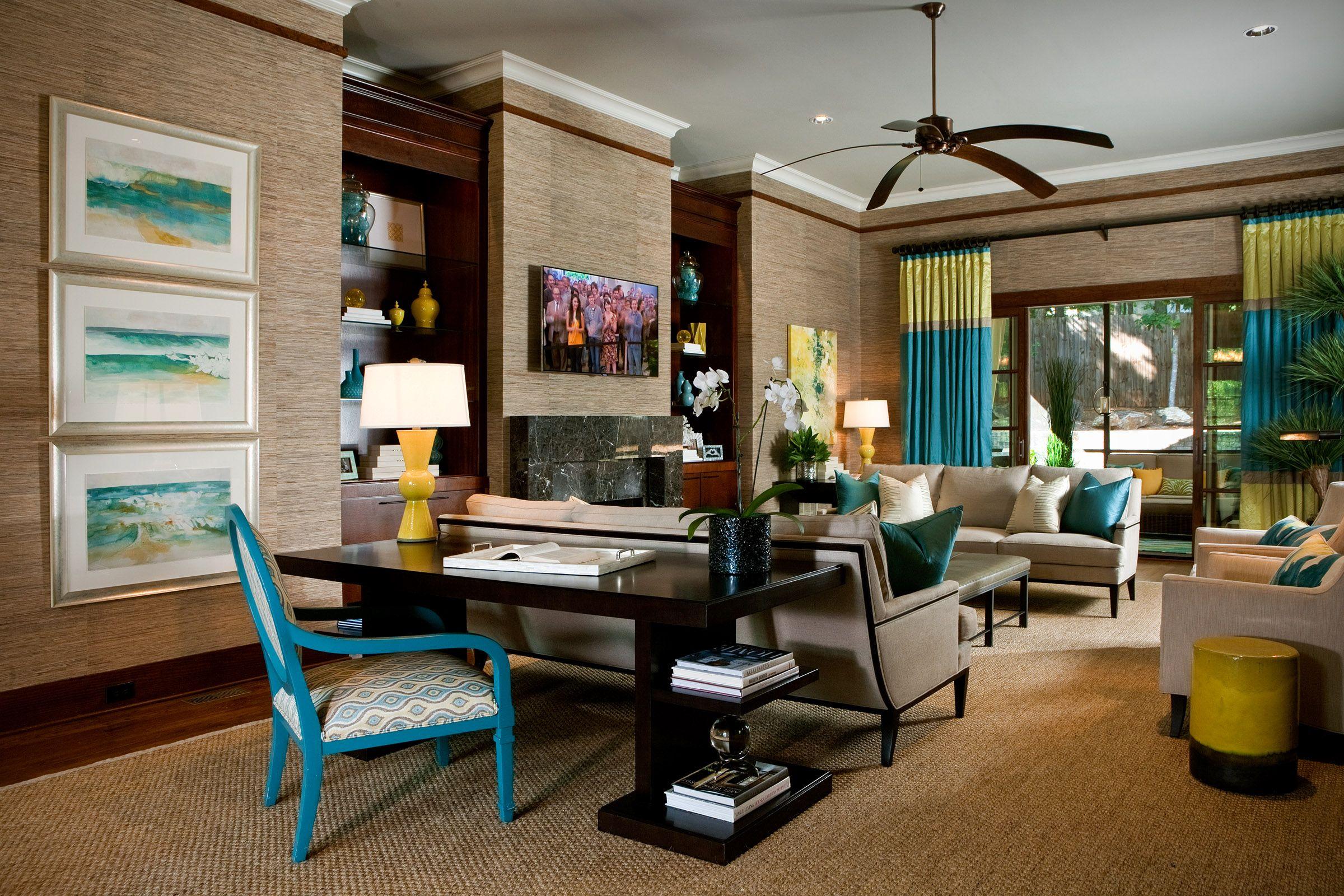 Designed By Evon Kirkland Interiors Columbia Sc Westend Our Portfolio Pinterest Living