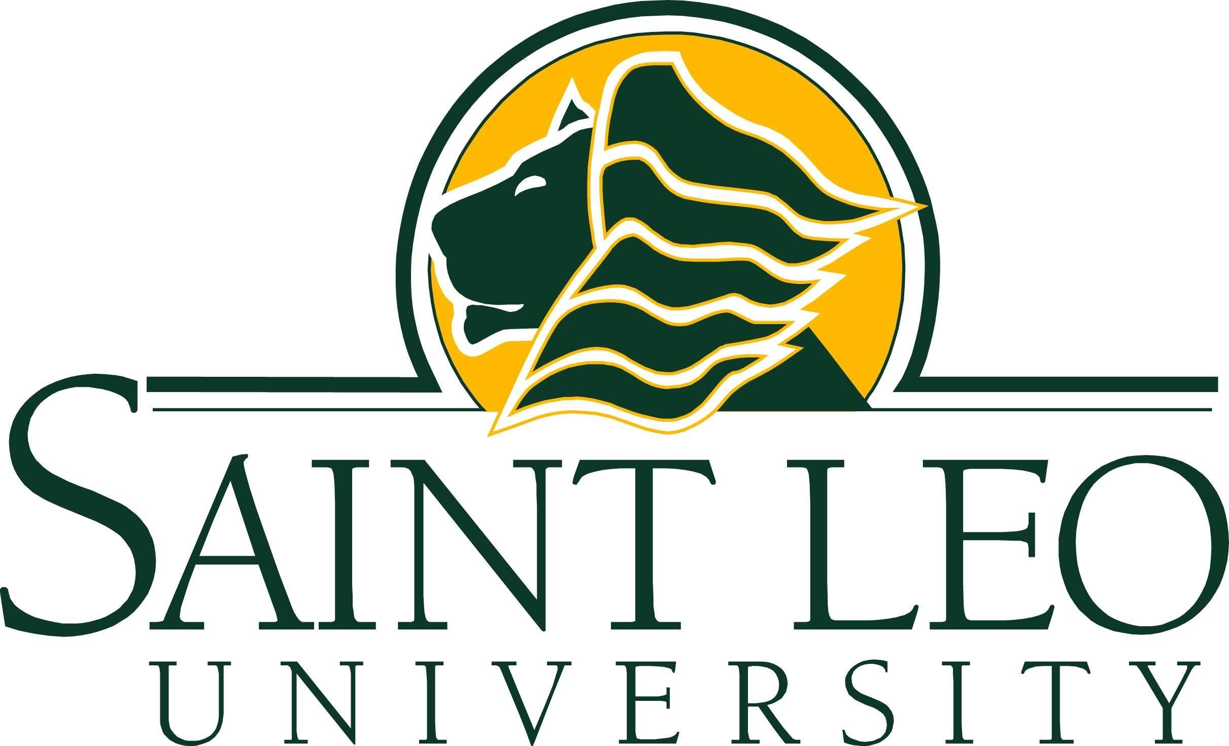 St. Leo University, my daughter Marissa will be going here