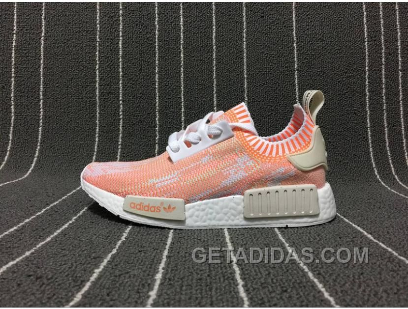 adidas shoes for cheap online adidas nmd runner primeknit