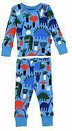 telmia 1 pajamas #kidsfashion #boysfashion
