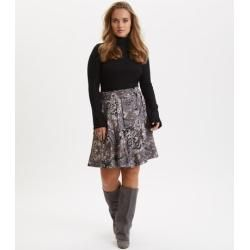 Photo of Head Turner Skirt Odd Molly