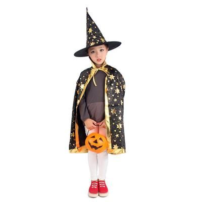 Kids Halloween witch costume   Costumes & Costume accessories ...