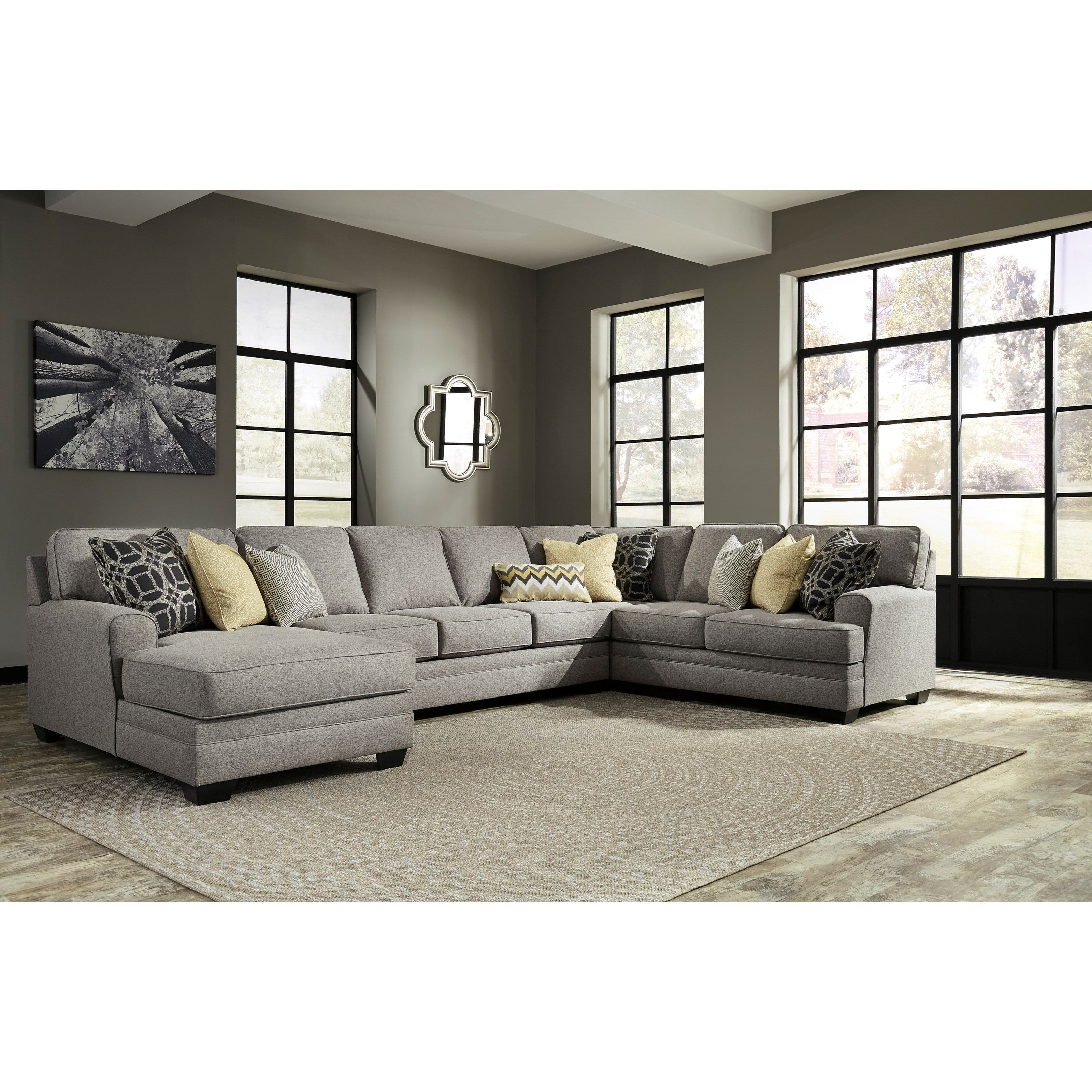 store ahfa palliser by sectional jerome item cupboard contemporary with products piece sofa laf furniture s leeds