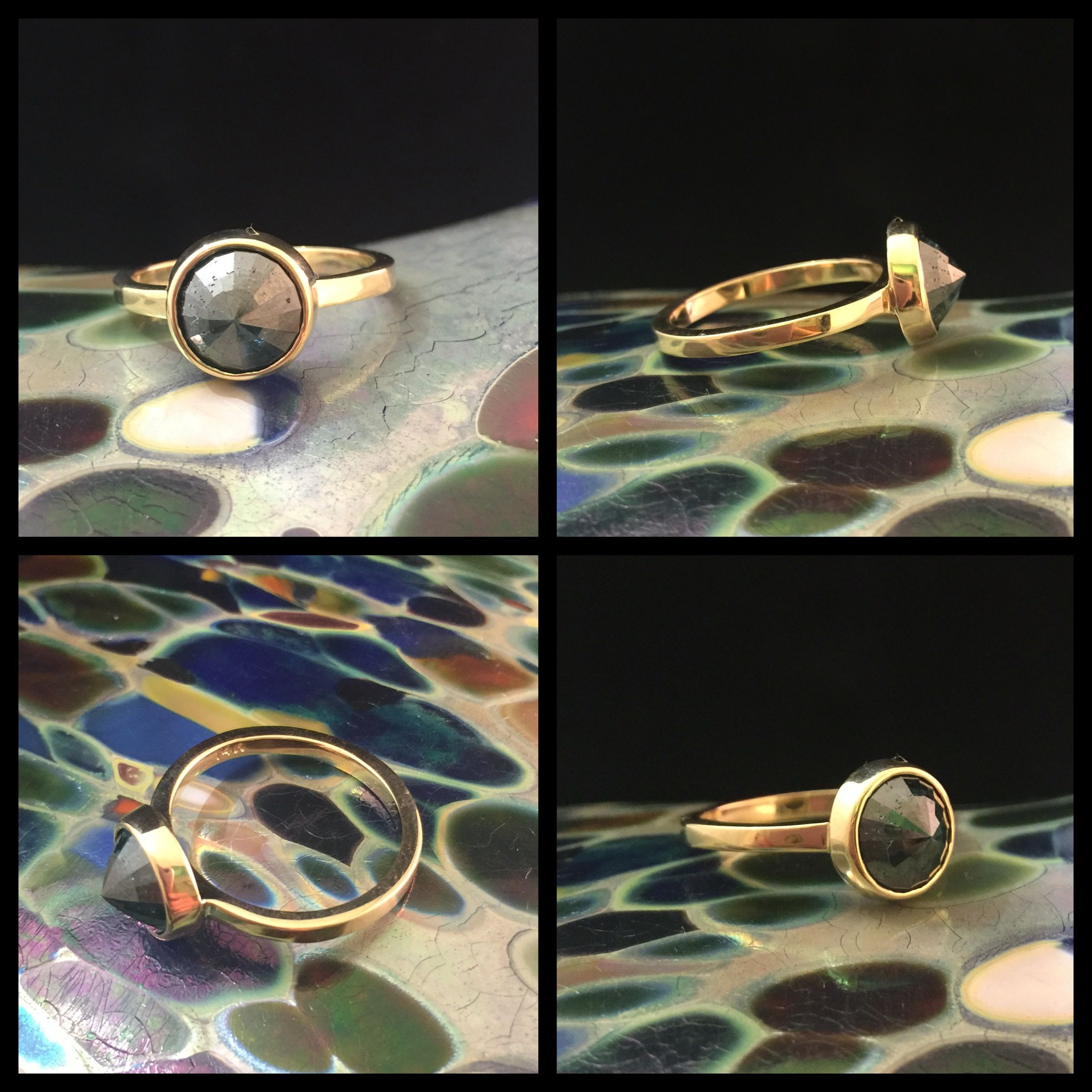 rings of modernistsignetring ring shkoh product by for signet kind a zoom shop engagement h s modernist koh