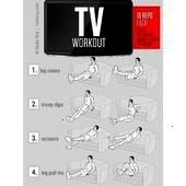 #fitness #control #photoFitness Control : Photo -Fitness Control : Photo -  More ab workouts in bed....