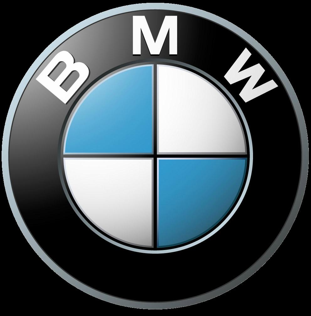 BMW-logo.png (992×1010) | Bmw logo, Motorcycle logo, Bmw