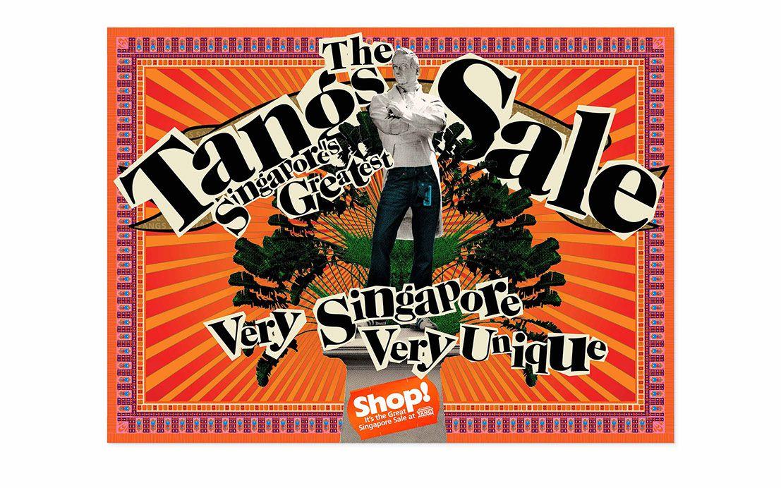 Image result for tangs orange Comic book cover, Comic