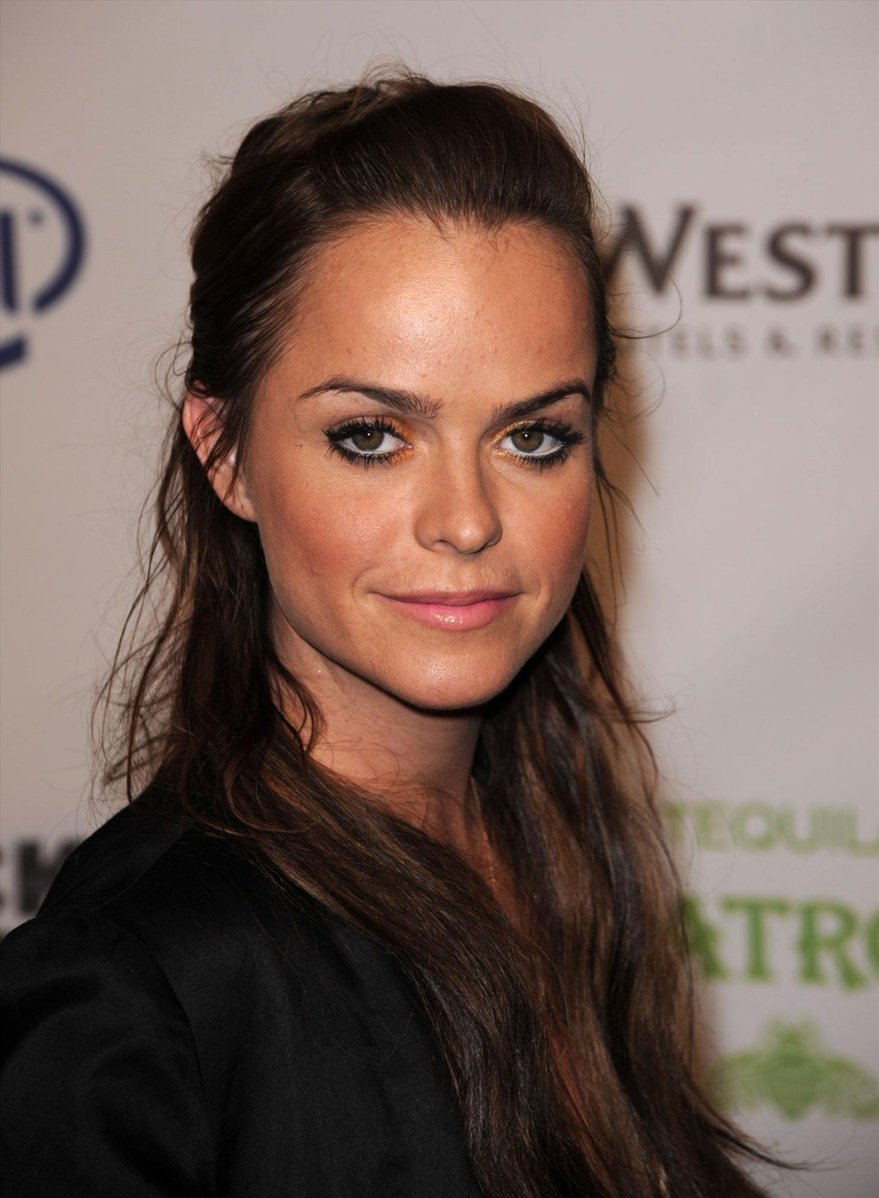 Taryn Manning from Orange Is The New Black | People and ...