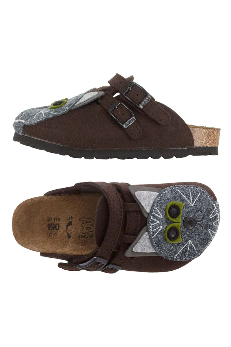 Birkenstock Venta es Divinitycollection By Birki's stQCxhrd