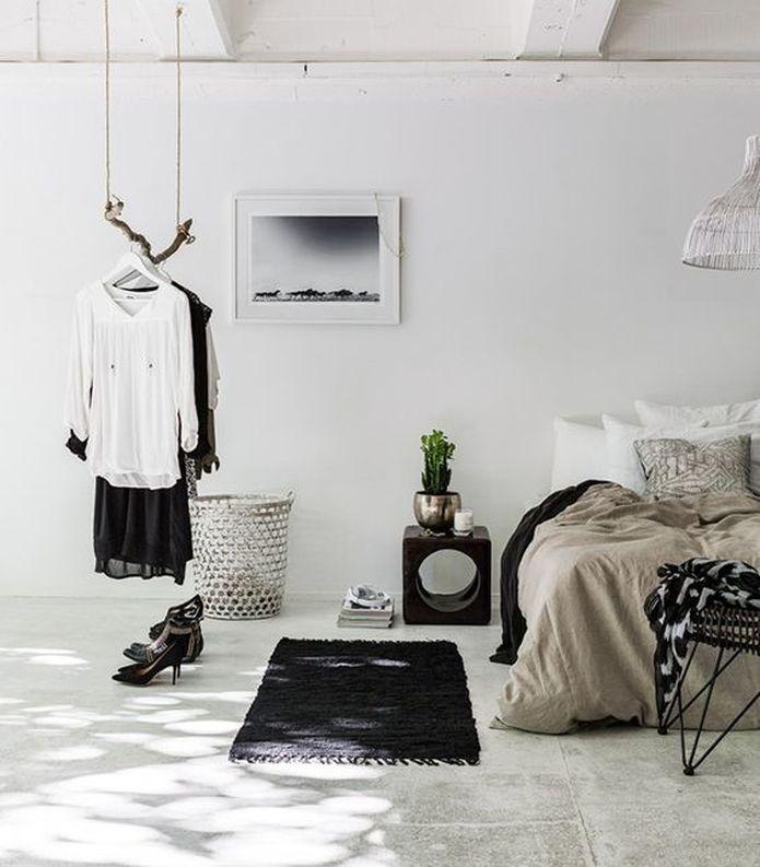 Inspiratieboost: de mooiste vloerkleden in de slaapkamer | Bedrooms ...
