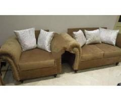 Beautiful Sofa Set Immaculate Condition For Sale Beautiful Sofas Sofa Set Sofa